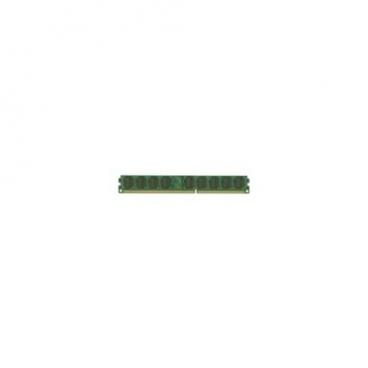 Оперативная память 4 ГБ 1 шт. Lenovo 44T1571