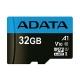 Карта памяти ADATA Premier microSDHC UHS-I U1 V10 A1 Class10