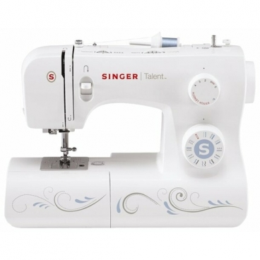 Швейная машина Singer Talent 3323