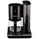 Кофеварка Bosch TKA 8011/8013
