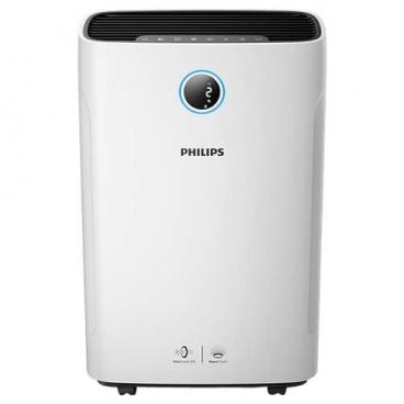 Климатический комплекс Philips AC3821