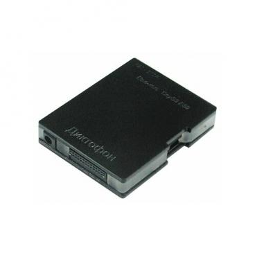 Диктофон Edic-mini Tiny S3-E59-300h
