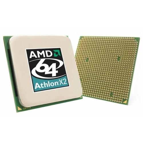 Процессор AMD Athlon 64 X2 6000+ Windsor (AM2, L2 2048Kb)
