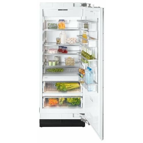 Встраиваемый холодильник Miele K 1801 Vi