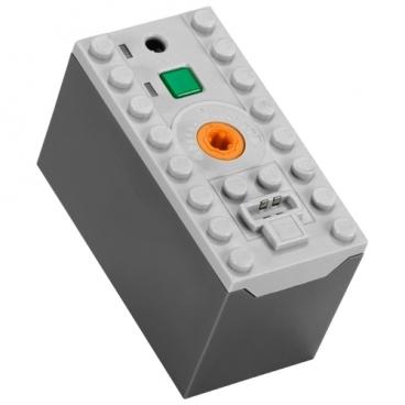 Аккумулятор LEGO Power Functions 8878