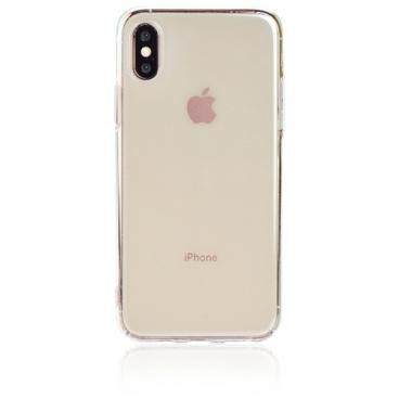 Чехол Gurdini Sunlight для Apple iPhone XS Max