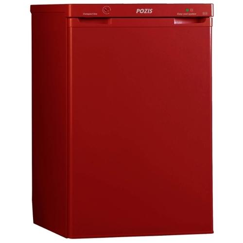 Холодильник Pozis RS-411 R