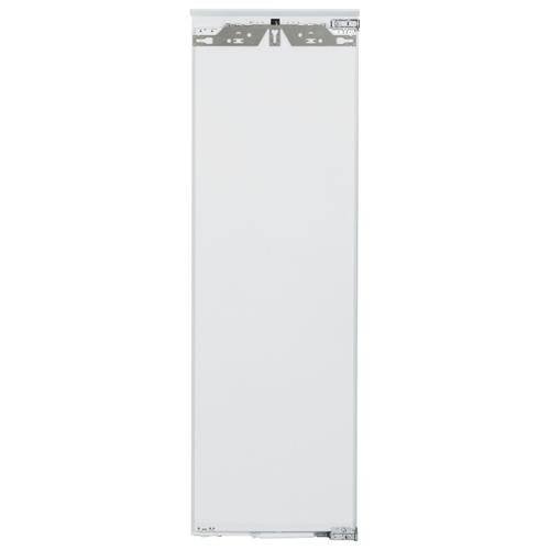 Встраиваемый холодильник Liebherr IKB 3560 Premium BioFresh