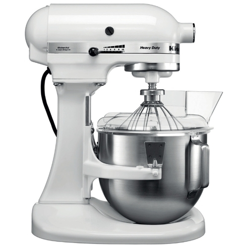 Миксер KitchenAid 5KPM5E