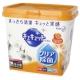 Kao CuCute порошок (апельсин) для посудомоечной машины