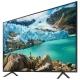 Телевизор Samsung UE50RU7170U