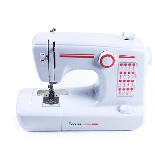 Швейная машина VLK Napoli 2600