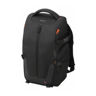 Рюкзак для фотокамеры Sony LCS-BP2