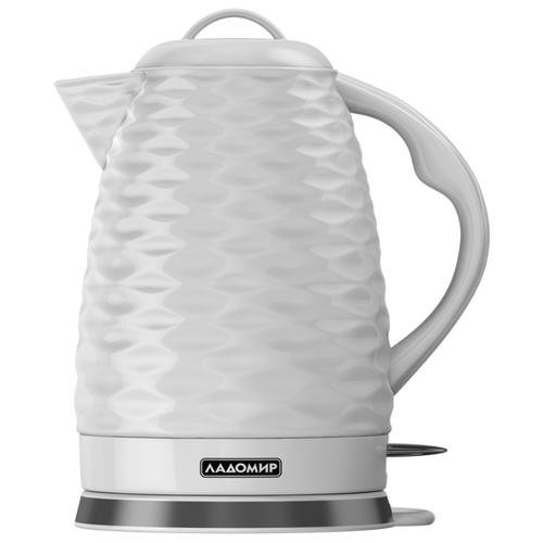 Чайник Ладомир 142