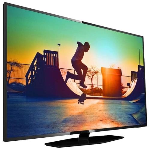 Телевизор Philips 55PUT6162