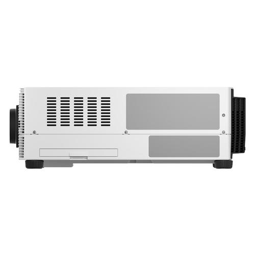 Проектор Canon XEED WUX7000Z