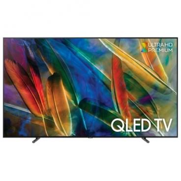 Телевизор QLED Samsung QE65Q9FAM