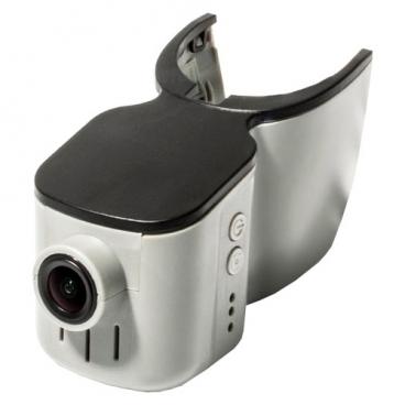 Видеорегистратор AVEL AVS400DVR (#101) для AUDI