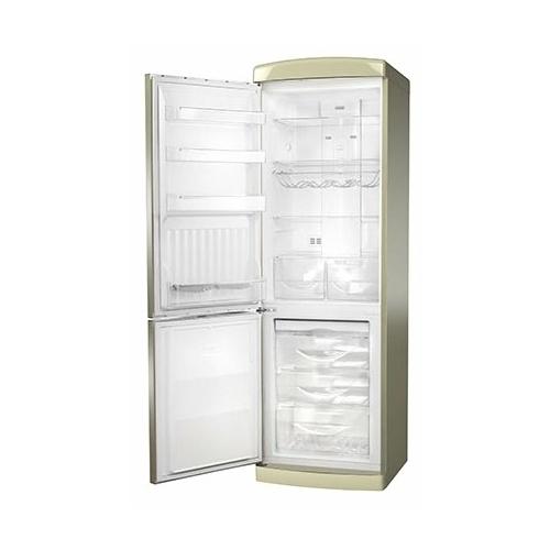 Холодильник Bompani BOCB680/C