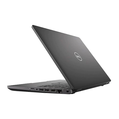Ноутбук DELL Latitude 5400