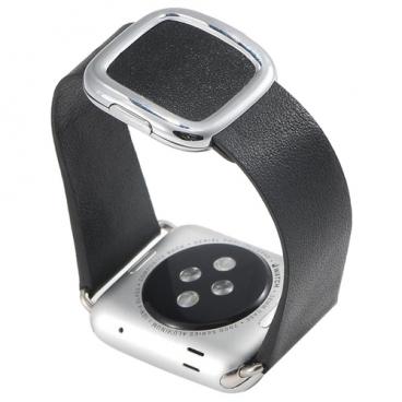 COTEetCI Ремешок W5 Nobleman для Apple Watch 38/40mm