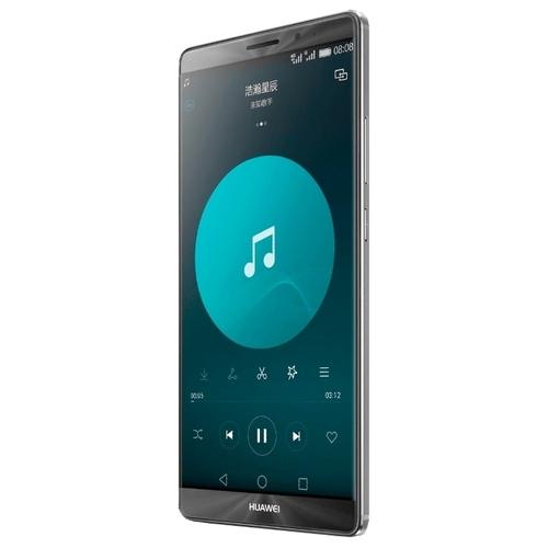 Смартфон HUAWEI Mate 8 32GB