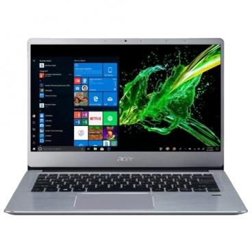"Ноутбук Acer SWIFT 3 (SF314-58-51NK) (Intel Core i5 10210U 1600 MHz/14""/1920x1080/8GB/512GB SSD/DVD нет/Intel UHD Graphics/Wi-Fi/Bluetooth/Windows 10 Home)"