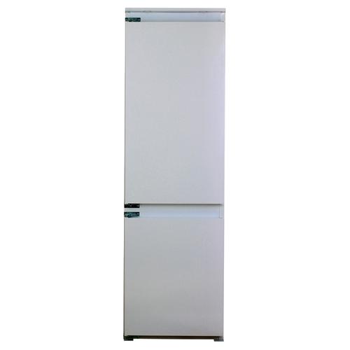 Холодильник Whirlpool ART 6600/A+/LH