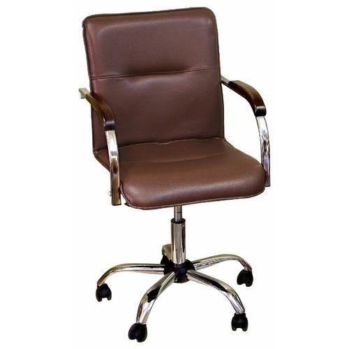 Компьютерное кресло Креслов Самба