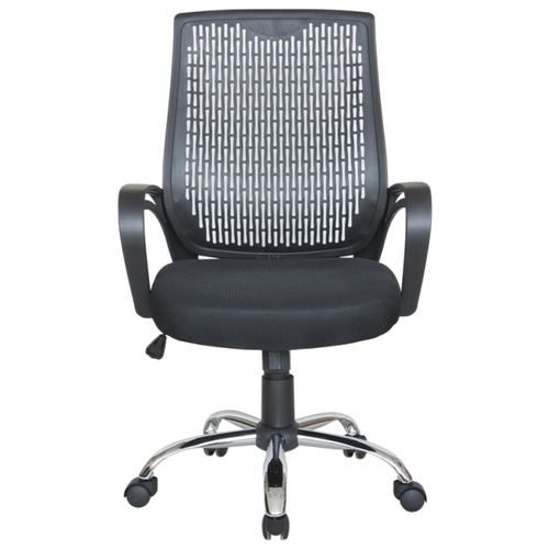 Компьютерное кресло Рива RCH 8081 офисное
