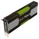 Видеокарта PNY Tesla K20X PCI-E 2.0 6144Mb 320 bit