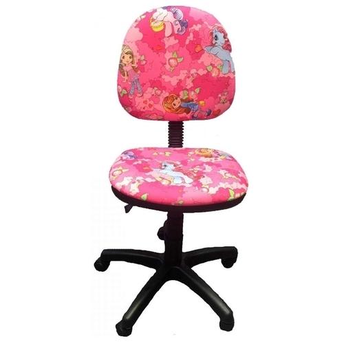 Компьютерное кресло Libao LB-C04 детское