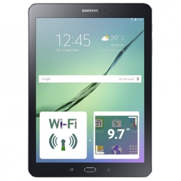 Планшет Samsung Galaxy Tab S2 9.7 SM-T810 Wi-Fi 32Gb