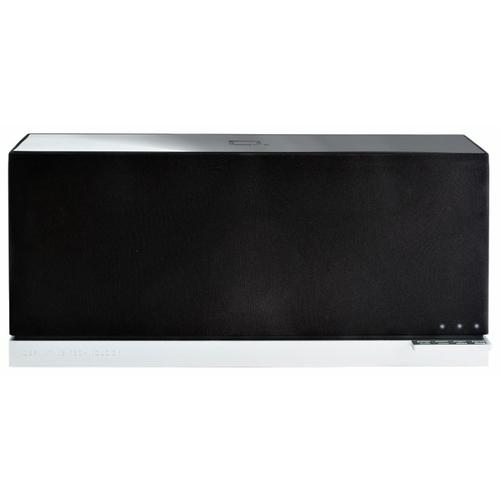 Портативная акустика Definitive Technology W9