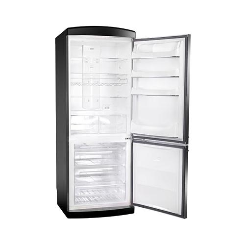Холодильник Bompani BOCB740/N