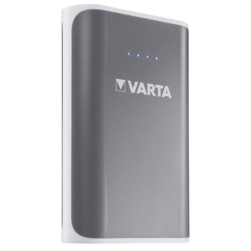 Аккумулятор VARTA Powerpack 6000