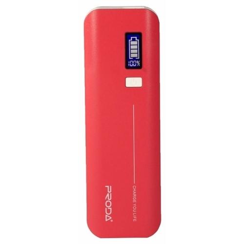 Аккумулятор Remax Proda V6i Jane 10000 mAh