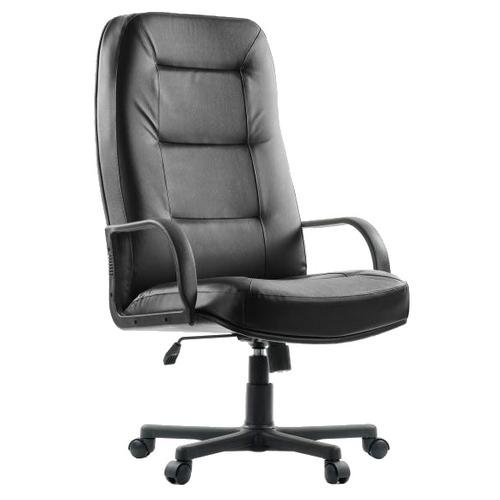 Компьютерное кресло Роскресла Сенатор-1 офисное