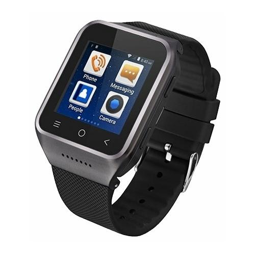 Часы ZGPAX S8