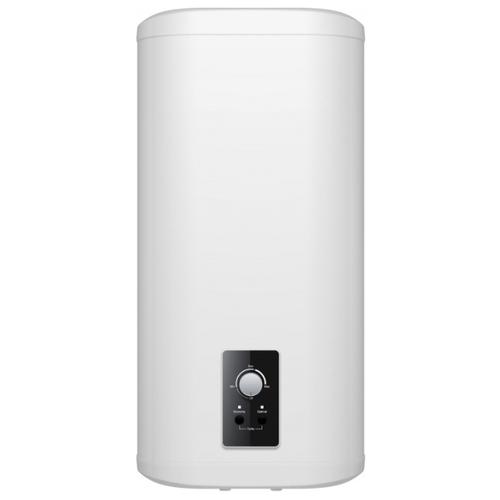 Накопительный электрический водонагреватель Garanterm Eco 80 V