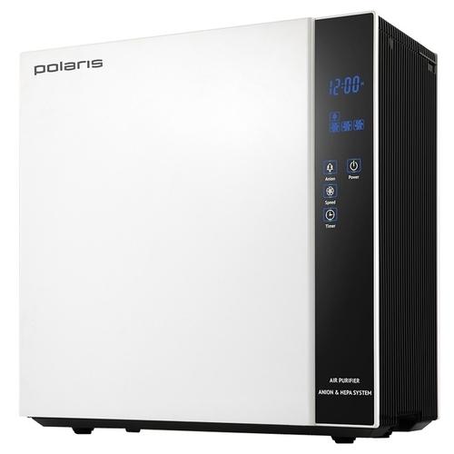 Очиститель воздуха Polaris PPA 4060i