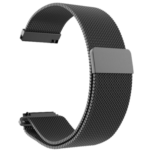 Xiaomi Стальной ремешок для Amazfit Bip с магнитной застежкой