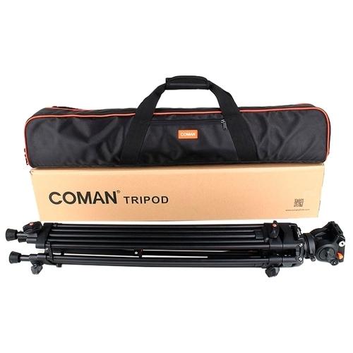 Штатив Coman DX16L