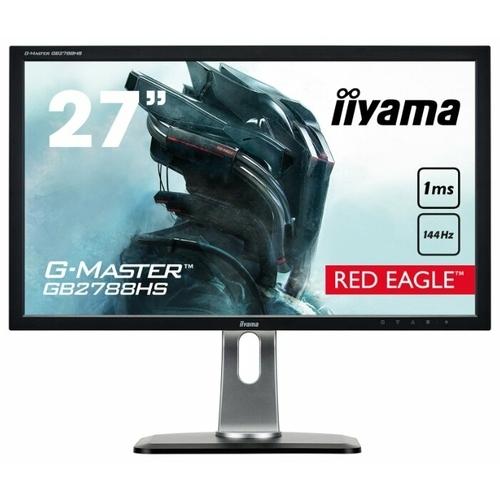 Монитор Iiyama G-Master GB2788HS-2