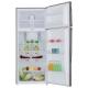 Холодильник ASCOLI ADFRI510W