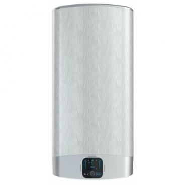 Накопительный электрический водонагреватель Ariston ABS VLS EVO WI-FI 80