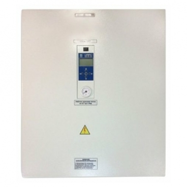 Электрический котел Savitr Premium Plus 22 22.5 кВт двухконтурный