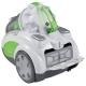 Пылесос Ariete 2733 GreenForce Plus