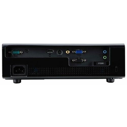 Проектор Acer P1500