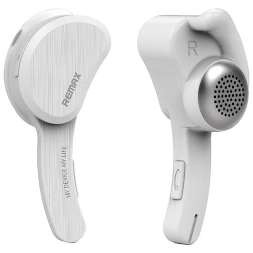 Bluetooth-гарнитура Remax RB-T10